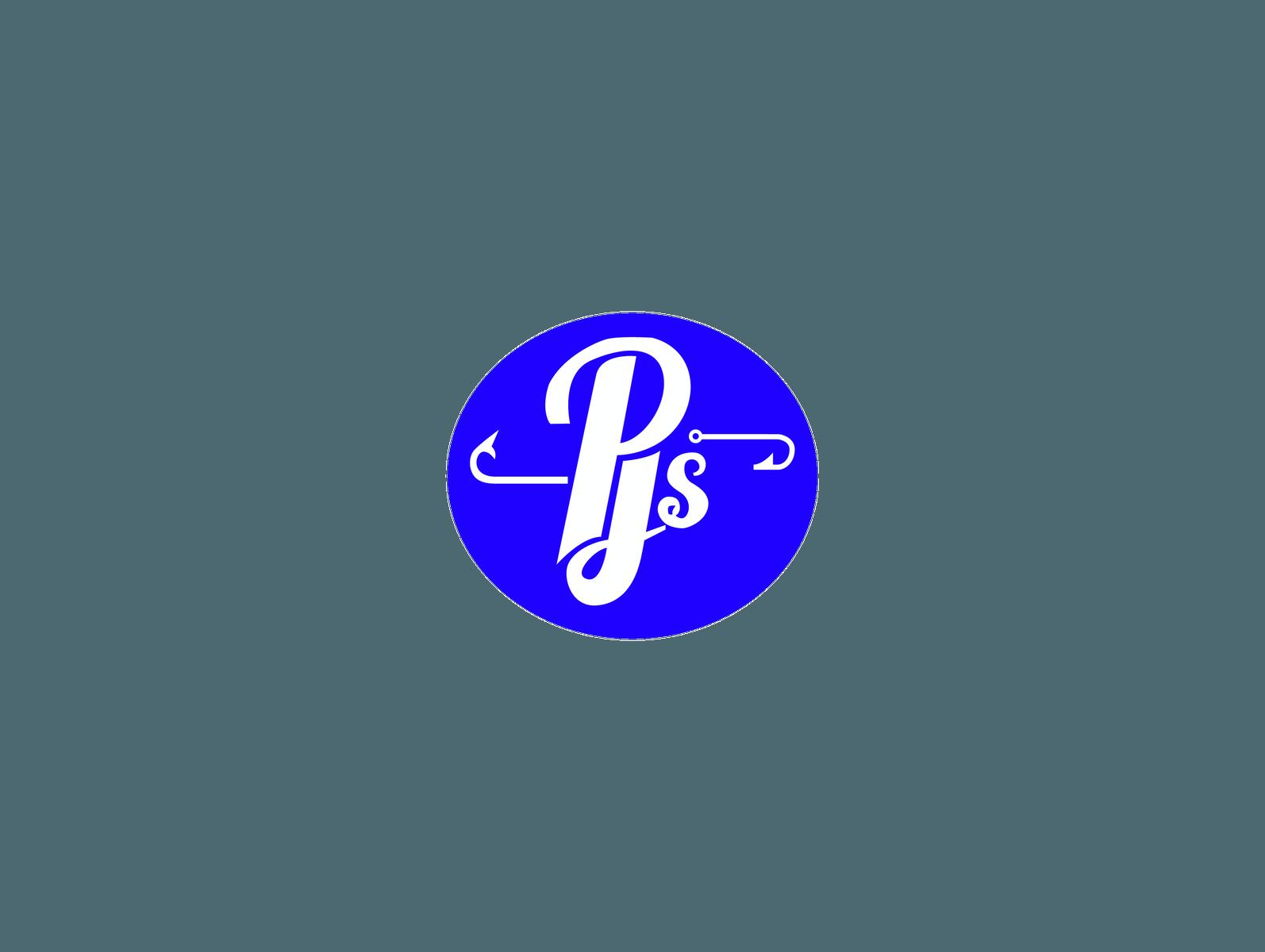 premium-vendor-img